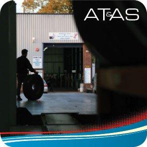andover tyre & autos tyres